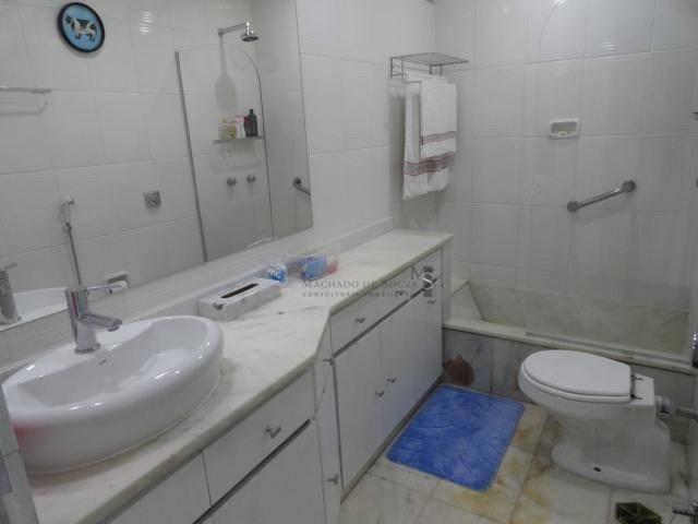 Apartamento residencial à venda, copacabana, rio de janeiro - ap0068. - Foto 15