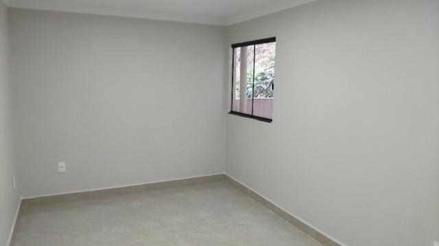 Apto 3 QTOS com suite no Centro de Domingos Martins (direto com o proprietario) - Foto 13