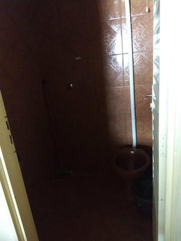 Aluga-se casa em Camapuã-ms - Foto 8