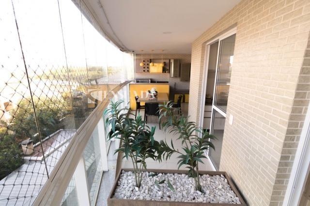 Apartamento, Jardim Camburi, Vitória-ES - Foto 14