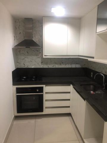 Apartamento Gardem em Lagoa Nova, 2 quartos, Cond Smile - Foto 9