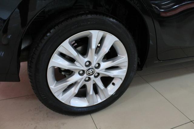 Toyota Corolla XEI 2.0 Aut. Novo Demais. IPVA 2020 Pago - Foto 9