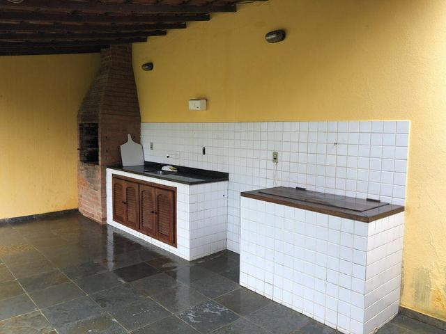 Casa Saquarema 300 metros praia Réveillon - Foto 11