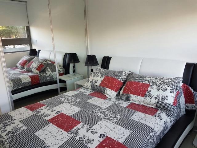 Alugo apartamento en revellion en Punta del Este - Foto 10