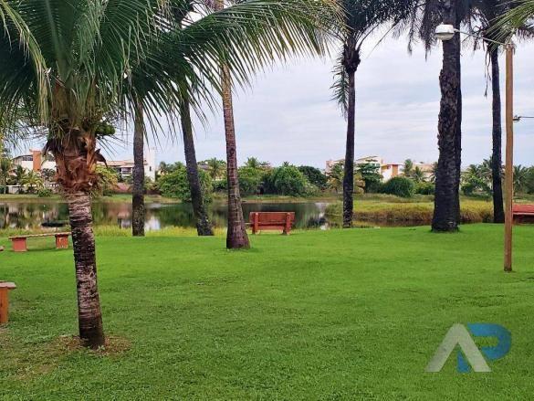 Casa à venda, 500 m² por R$ 1.680.000,00 - Praia do Flamengo - Salvador/BA - Foto 4