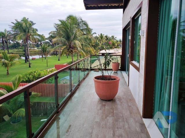Casa à venda, 500 m² por R$ 1.680.000,00 - Praia do Flamengo - Salvador/BA - Foto 10