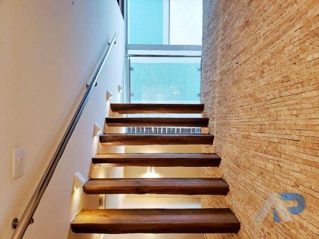 Casa à venda, 500 m² por R$ 1.680.000,00 - Praia do Flamengo - Salvador/BA - Foto 14