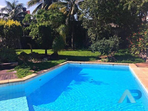 Casa, 661 m² - venda por R$ 3.490.000,00 ou aluguel por R$ 15.000,00/mês - Itaigara - Salv - Foto 3