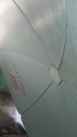 Vendo antena - Foto 2