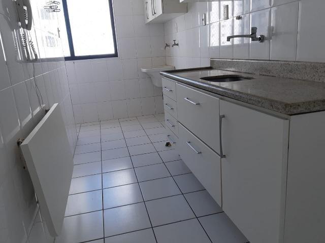 Apartamento 3 Quartos Stiep Nascente Andar Alto - Foto 19