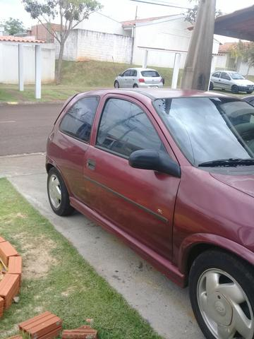Carro usado - Foto 7