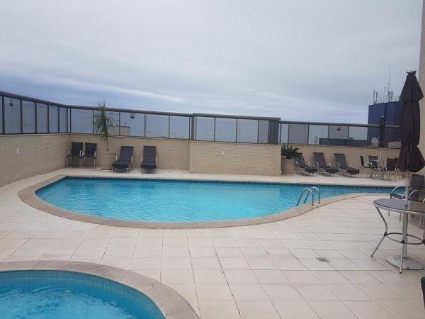 Apartamento 03 Quartos - Praia da Costa - Foto 2
