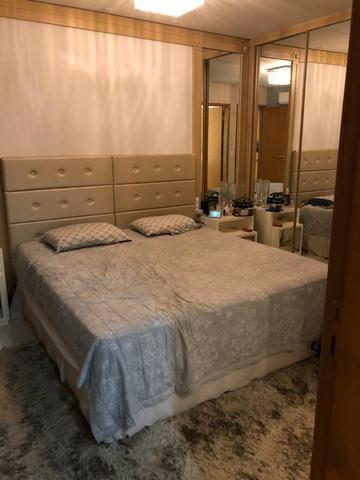 Apartamento 03 Quartos - Praia da Costa - Foto 13
