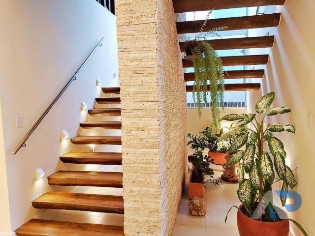 Casa à venda, 500 m² por R$ 1.680.000,00 - Praia do Flamengo - Salvador/BA - Foto 13