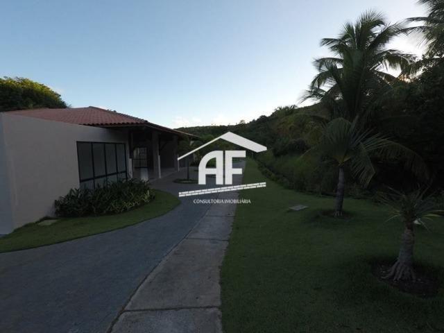 Oportunidade de Terreno - Lote de 15x30 com 450m² - Condomínio Atlantis - Foto 13