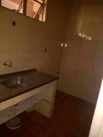 Apartamento frente Pça. Cel, Pedro Osório - 02 dormitórios, garagem - Foto 14