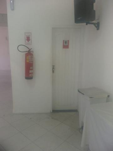 Ponto comercial para aluguel, , atalaia - aracaju/se - Foto 6