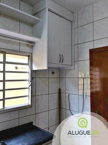 Casa de 4 quartos, residencial ou comercial, no Jardim Itália, em Cuiabá-MT. - Foto 5