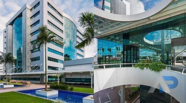 Sala para alugar, 33 m² por R$ 1.200,00/mês - São Cristóvão - Salvador/BA - Foto 7