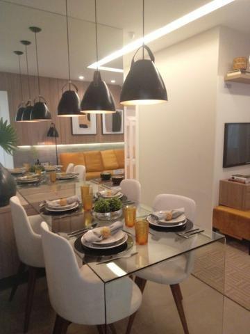Apartamentos 2 quartos, Piedade - Foto 7