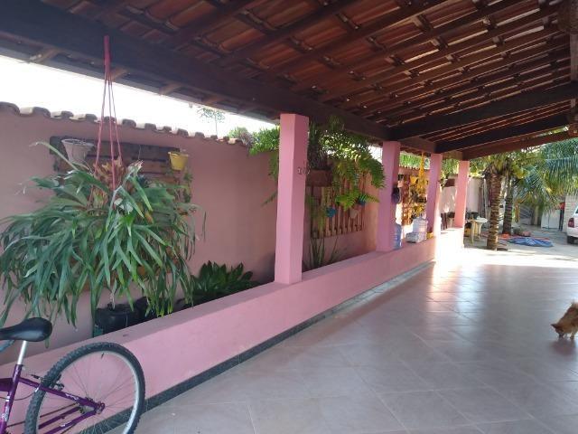 Casa em guriri para temporada - Foto 4