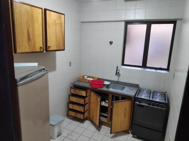 Apartamento na Beira mar acc financiamento bancário - Foto 4