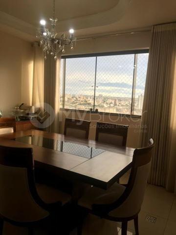 Apartamento 4 quartos, 2 suítes localizado no setor Bueno - REF: oeste29 - Foto 6