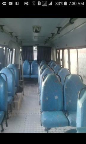 Micro-ônibus - Foto 3