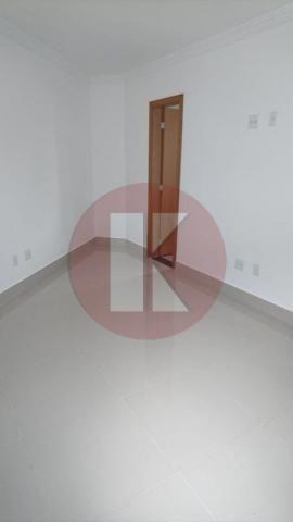 Casa à venda, 3 quartos, 2 vagas, Planalto - Belo Horizonte/MG - Foto 15