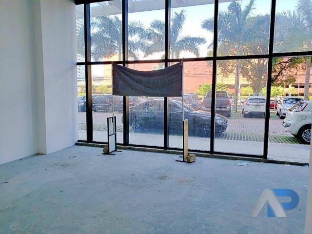 Loja para alugar, 52 m² por R$ 4.500,00/mês - Caminho das Árvores - Salvador/BA - Foto 6