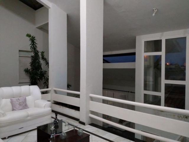 Casa à venda, 5 quartos, 6 vagas, coroa do meio - aracaju/se - Foto 9
