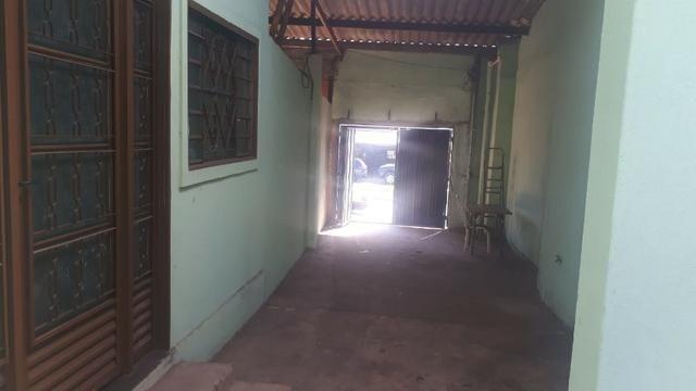 Casa 3 Qts no Novo Planalto - Foto 6