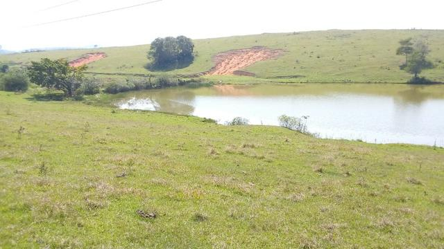 Vendo belíssima fazenda em são vicente 330 alqueires - Foto 2