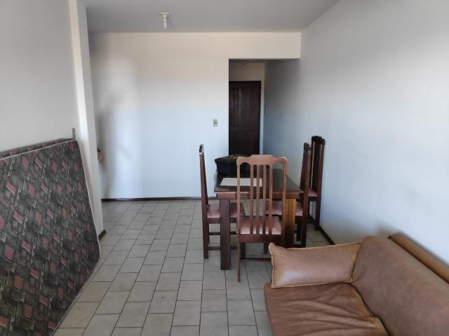 Apartamento na Beira mar acc financiamento bancário - Foto 5