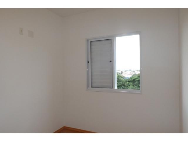 Apartamento para alugar com 2 dormitórios cod:AP1101 - Foto 2