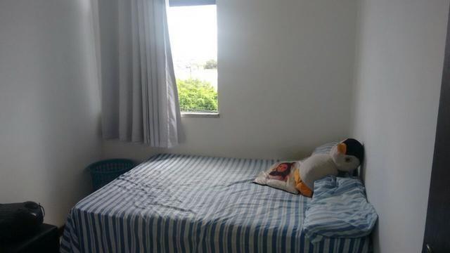 Apartamento Venda no Cond Canto do Sol!! - Foto 10