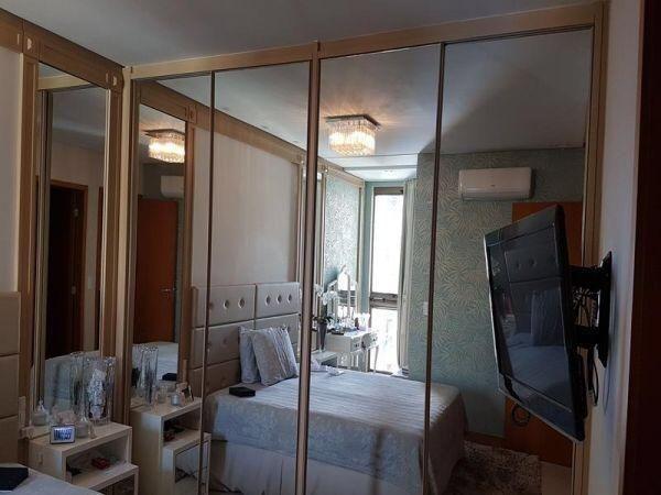 Apartamento 03 Quartos - Praia da Costa - Foto 16