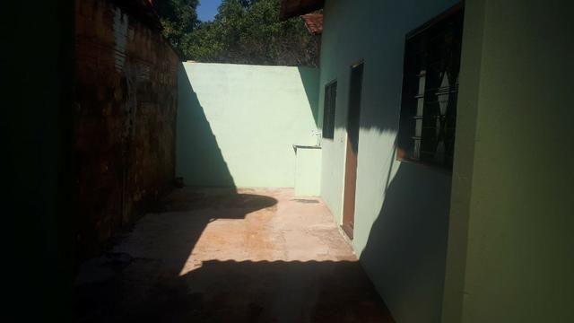 Casa 3 Qts no Novo Planalto - Foto 7