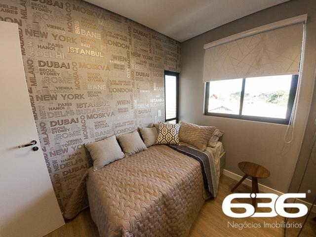 Apartamento | Joinville | Santo Antônio | Quartos: 3 - Foto 15
