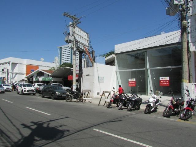 Loja Nova no Coração da Pelinca - Ao lado do Centro de Compras - Foto 2