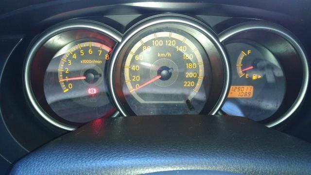 Nissan Livina SL 1.8 - Foto 12