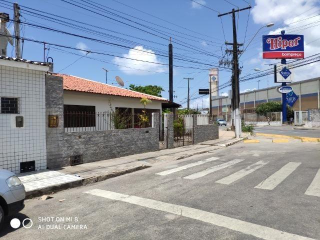 Casa na Mangabeiras - Foto 3