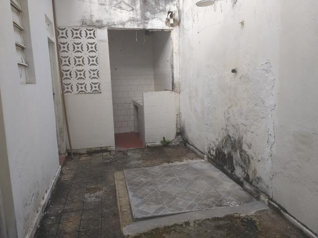 Casa na rua Arauá - Foto 6