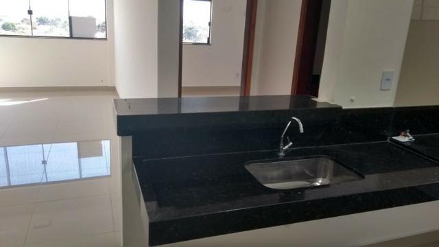 Apartamento em Caldas Novas - Foto 8