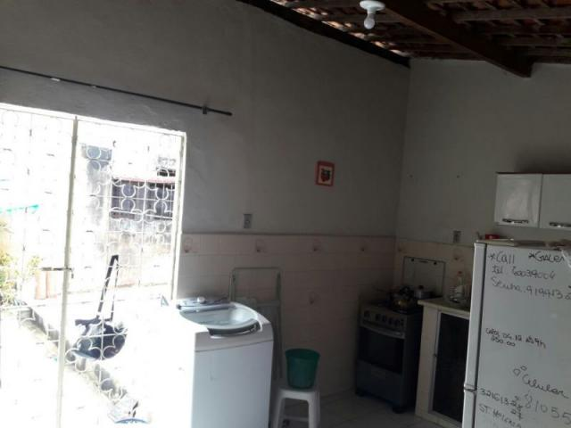 Casa à venda, 4 quartos, 1 vaga, Cirurgia - Aracaju/SE - Foto 3
