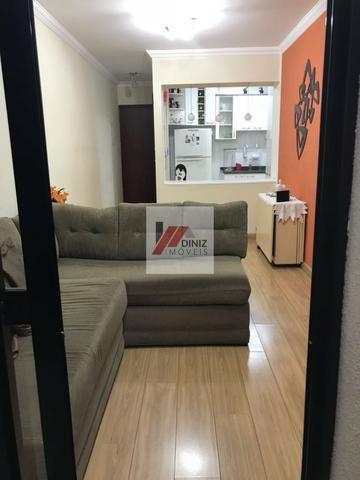 Apartamento Recém reformado na Vila Matilde - Foto 10