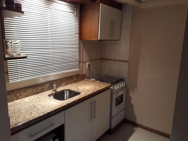 Apartamento à venda, 60 m² por r$ 530.000,00 - planalto - gramado/rs - Foto 11