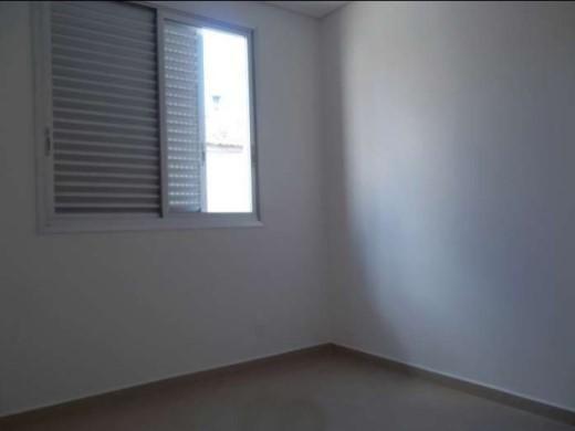 Cobertura à venda com 3 dormitórios em Alto barroca, Belo horizonte cod:12782 - Foto 5