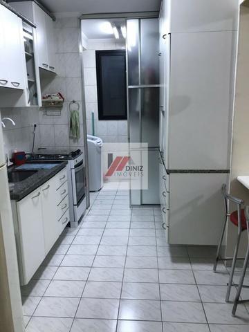 Apartamento Recém reformado na Vila Matilde - Foto 2