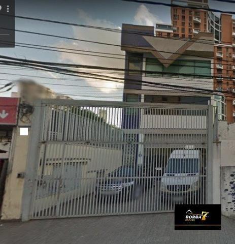 Prédio inteiro para alugar em Vila carrão, São paulo cod:762 - Foto 2